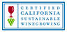 Renewable Energy Certificates